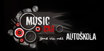 Autoškola Music Car